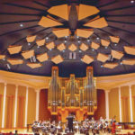 Ohio Wesleyan to host 54th annual band festival