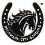 Delaware City Schools BOE to elect new officers