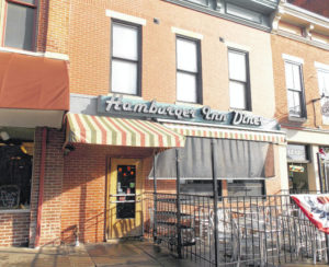 Delaware's Downtown Facade Improvement Program deemed a success