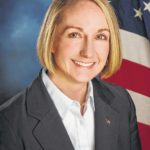 What Scouts, 4H'ers, prosecutors share in common