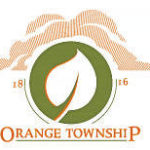 Orange trustees add 6 pages to December minutes