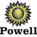 Citizen task force to review Powell's finances