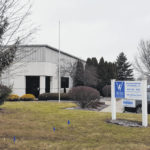 CRA deal to help roofing business expand