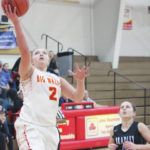 Eagles punch ticket to district semi
