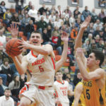 Pacers hold off Barons