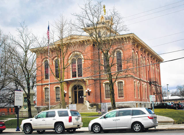 "Delaware County Commissioners approved a contract with Schooley Caldwell of Columbus for architectural and design work as the first steps in renovating the historical courthouse at the corner of Sandusky Street and Central Avenue. According to county officials, the timeline is to have everything in place to all construction to start in January 2019. According to a historical marker, the cornerstone of the foundation was laid in May of 1868, and the building ""was ready for occupancy in January of 1870."""