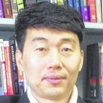 China, America discussion to conclude community series