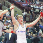 Kharchla wins state title