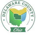 Commissioners approve infrastructure projects