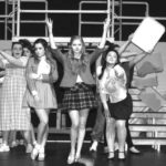 OOHS students set to perform 'Heathers'