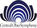 Grant awarded to Central Ohio Symphony