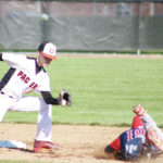 11-run inning lifts Cards over Pacers