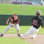 BW squeezes past New Albany