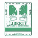 Liberty Twp. seeks to vacate arbitration