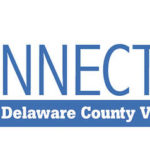 Delaware County's Connections Volunteer Center wins award