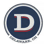 Busy holiday weekend on tap for Delaware