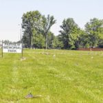 Berlin Township files to intervene in Fairview sale