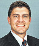 Brenner wins GOP race for Ohio District 19 seat