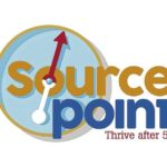 SourcePoint partnering with local nonprofits, agencies