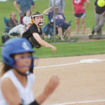 Braves wrap up share of OCC title