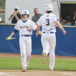 Braves outlast Panthers for district title