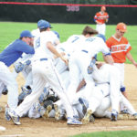 Patriots edge Pioneers in district semi