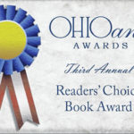 Authors with OWU ties vying for award