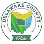 Delaware County announces Community Enhancement Grant awards