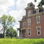Hotel proposed near OWU campus
