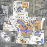 Planet Oasis coming to Berkshire Twp.
