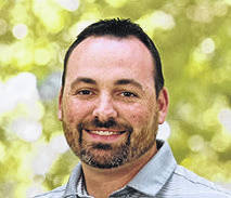 Delaware resident to lead new statewide K-12 eSchool