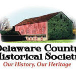 Historic county floods topic of July 11 program