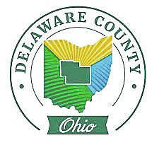 Redesigned website launched by Delaware County
