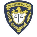 PD investigating catalytic converter thefts