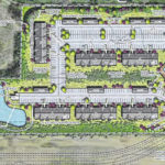 City officials consider Highpoint Place Apartments