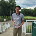 Godfrey wins Greater Cleveland Amateur Championship