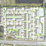 Apartments proposed off Home Road