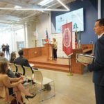 JPMorgan Chase partners with Otterbein