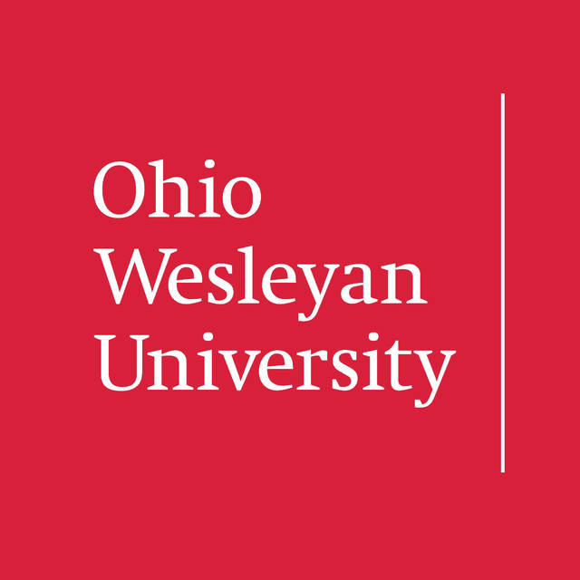 Grants Awarded As Part Of Owu Connection Delaware Gazette