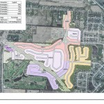 Fischer brings Price Ponds plan to Zoning Meeting