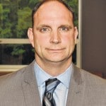 Andy Jados named new BWHS principal