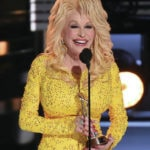 Key moments at the CMA Awards