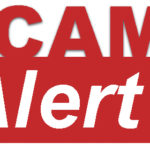 Attorney General DeWine Warns ofFamily Emergency Scams