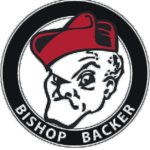 Bishop Backers Community Day offers free family fun