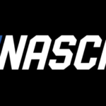 Drivers love new NASCAR format