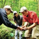 Ohio Department of Natural Resources news briefs