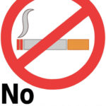 Ohio Failing in its Efforts to Reduce Tobacco Use