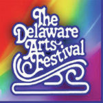 Delaware Arts Festival set for 44th year