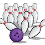 Bowl-A-Rama at Sawmill July 8