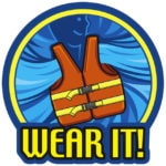 ODNR Reminds Visitors to SwimSafe! This Summer